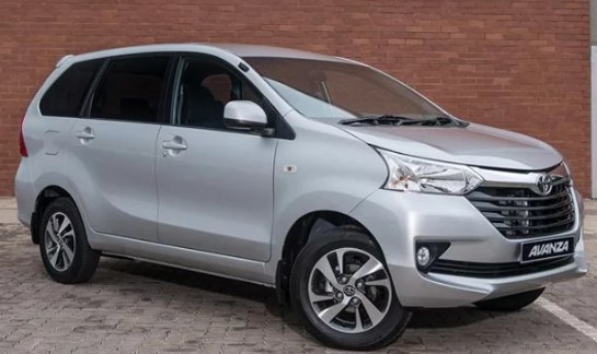 Penawaran harga terbaik sewa mobil Avanza di kota Medan untuk Anda