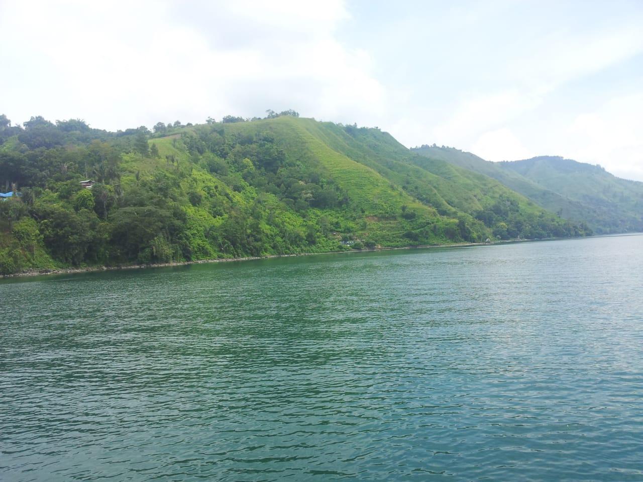 Info Paket Wisata Danau Toba 4 Hari 3 Malam