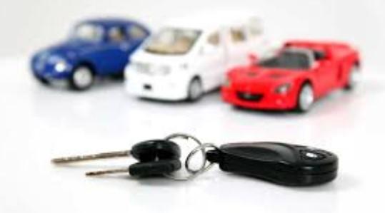 Info terkait dengan rental mobil daerah Medan yang lengkap
